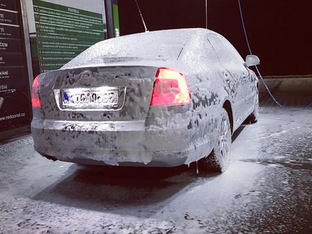 Vždy je pro Vás nachystaný čistý vůz . Zajistíme pro Vás ODVOZ NA / Z LETIŠTĚ