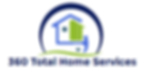 360 Total Home Services   Central Florida's Best Handyman Service Provider  