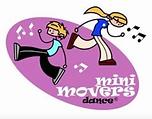 MM logo.bmp