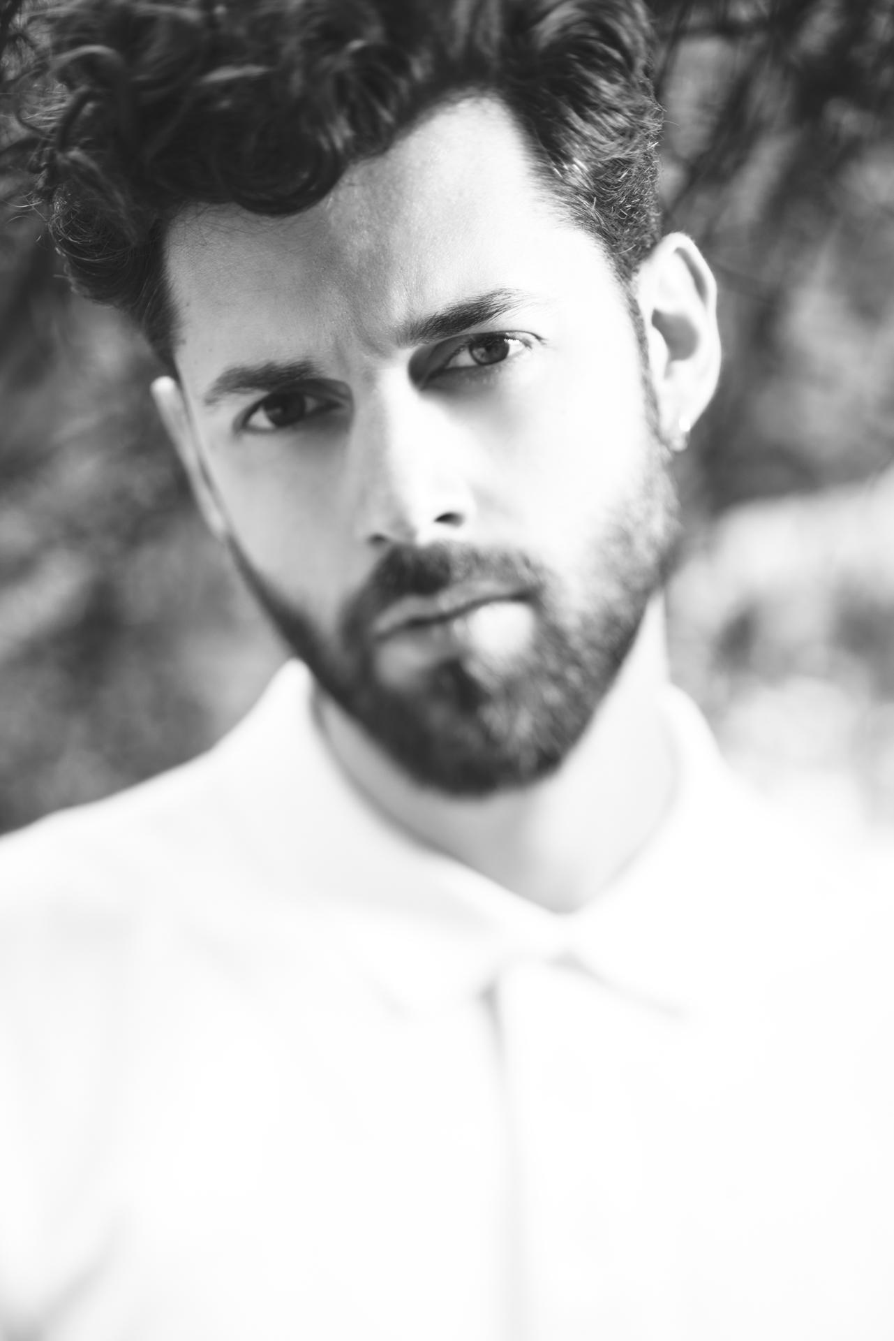 Matteo Marasciulo