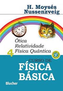 fisbasica4.jpeg