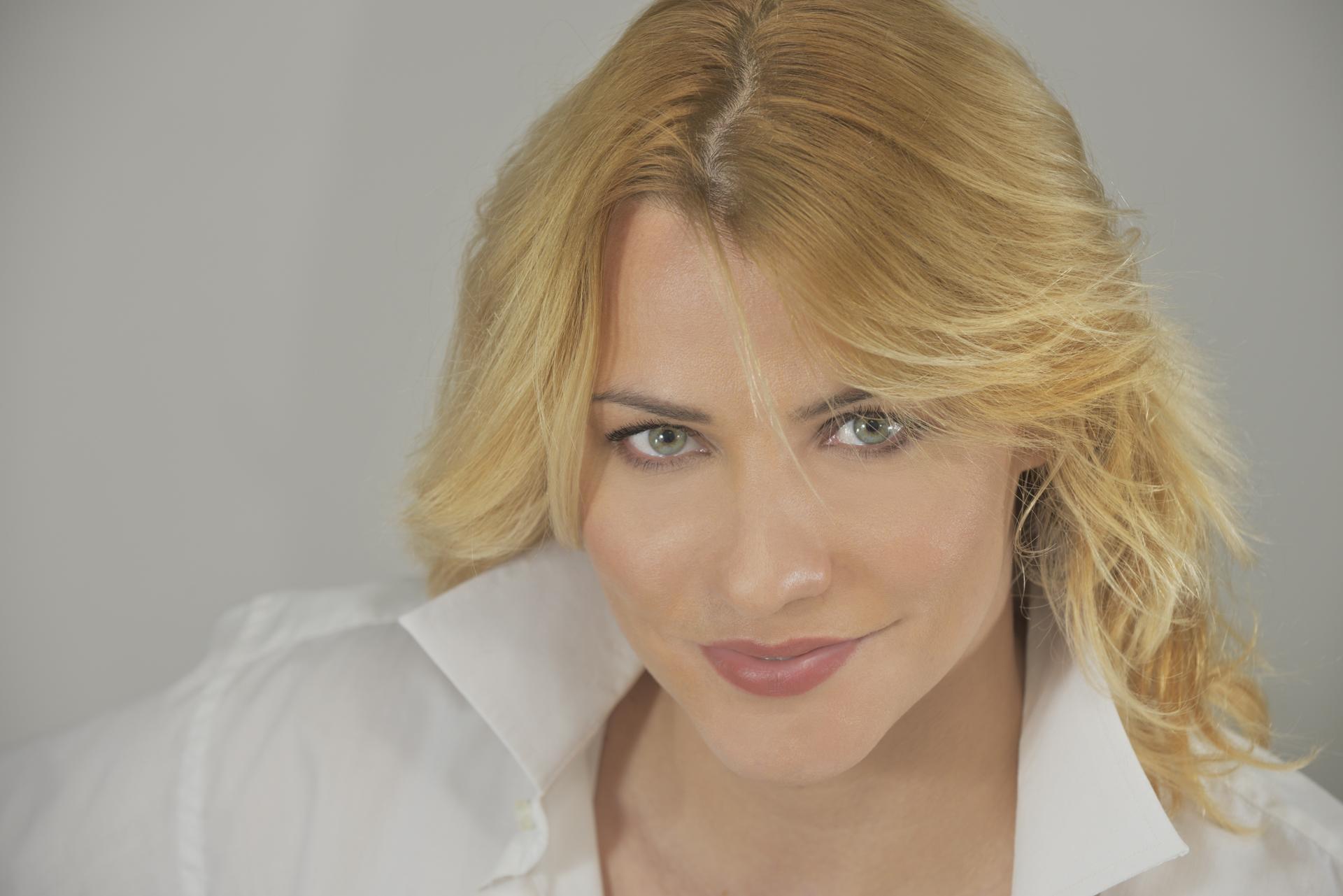Stefania Butera