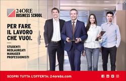 Business School Sole 24 Ore