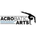 Headshot-AcrobaticArts.bmp