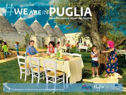 #We are in Puglia/Nikon