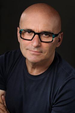 Armando Rotoletti