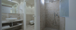 francesco-italia-risoluz-web-Panoramica_