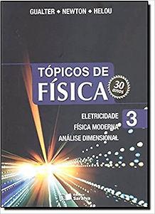 topicos3.jpg