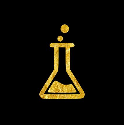 Playlist de experimentos
