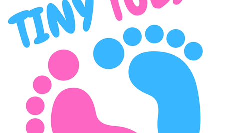 tiny toes.bmp