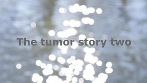 The tumor story two