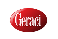 marchio geraci 2.png