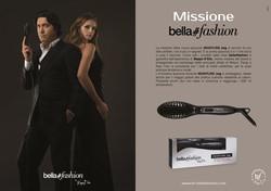 #Bella Fashion