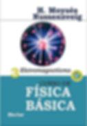 fisbasica3.jpg