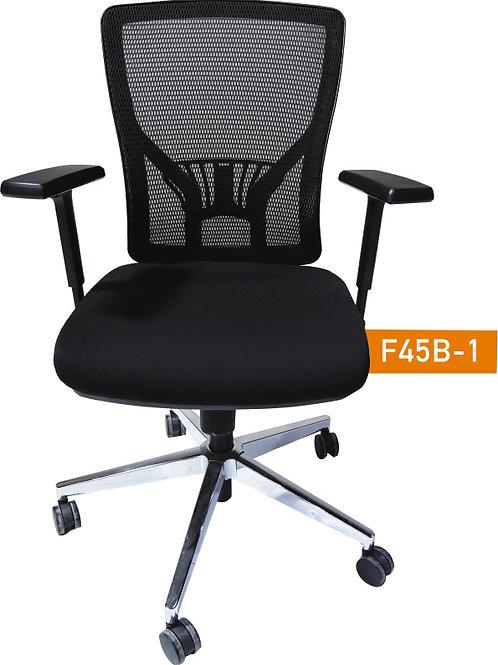 F45B-1