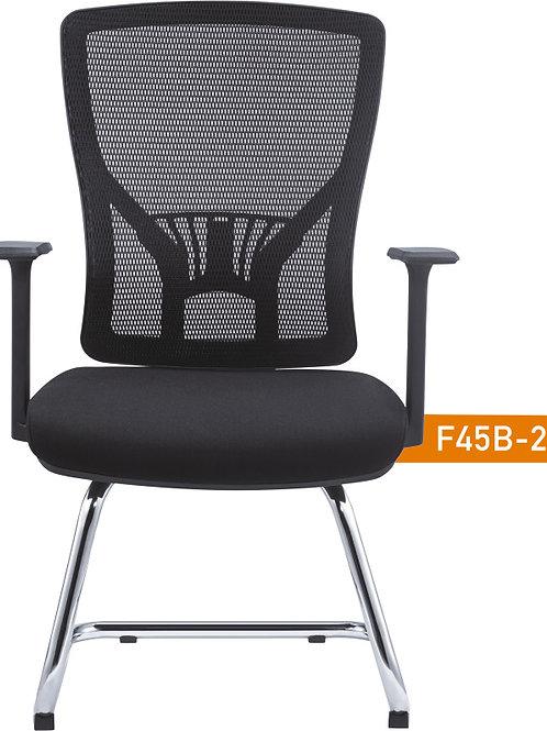 F45B-2
