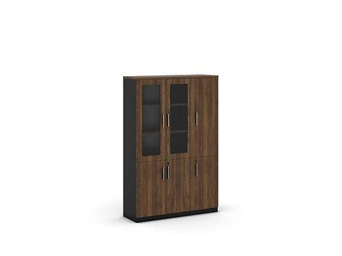 C-CF0804/CE1204 2/3 Door Cabinets