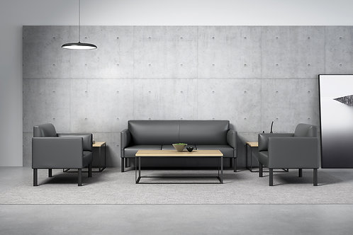 SF03 Sofa