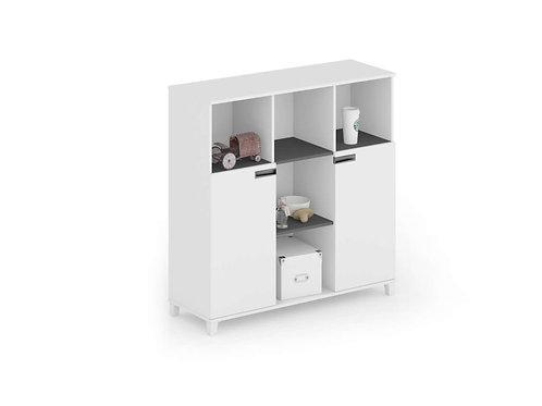 X-CC1204 Cabinet
