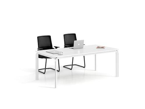 X-MB2010 Meeting Table