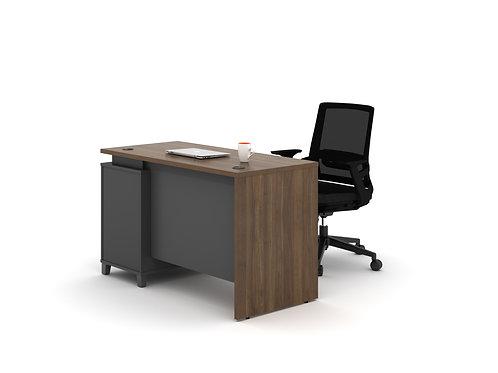 C-DF1206 Desk