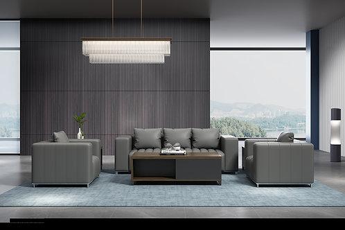 SF05 Sofa