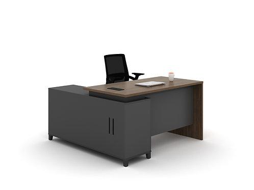 C-DE1414 Executive Table
