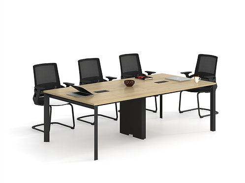 Meeting Table Various Sizes & Designs