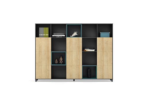 Medium Cabinets Various Designs & Sizes