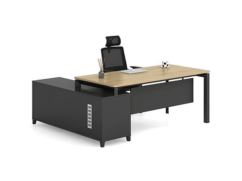 T-DA2016/T-DA1816 Executive Table