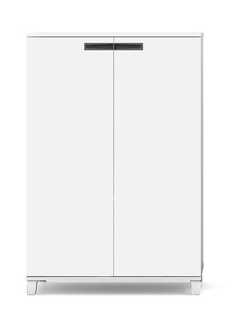 X-CF0804M Cabinet
