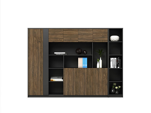 Modular High Cabinets -Various Design & Sizes