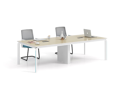 Meeting Table Various Sizes