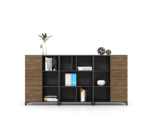Modular Medium Cabinets - Various sizes