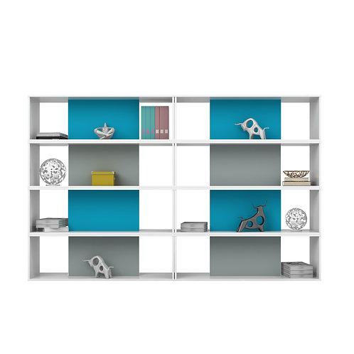 X-CD1204 Modular Cabinets