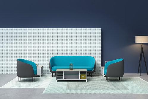 SF01 Sofa