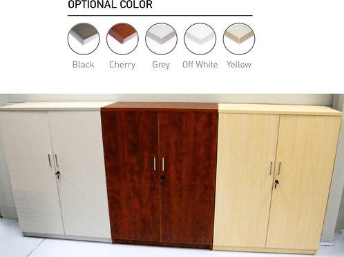 60 Cabinet Wooden Door