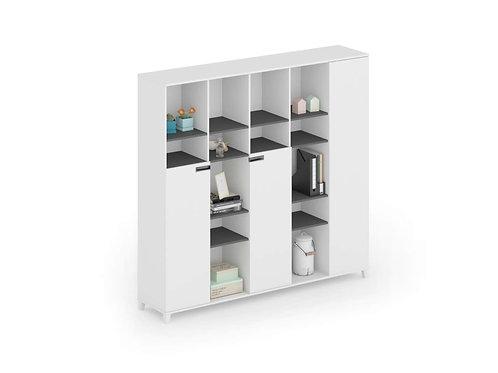 X-CA2004 Cabinet