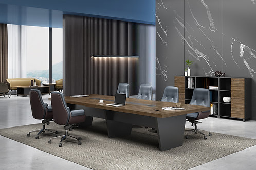Meeting Tables - Various Designs & Sizes