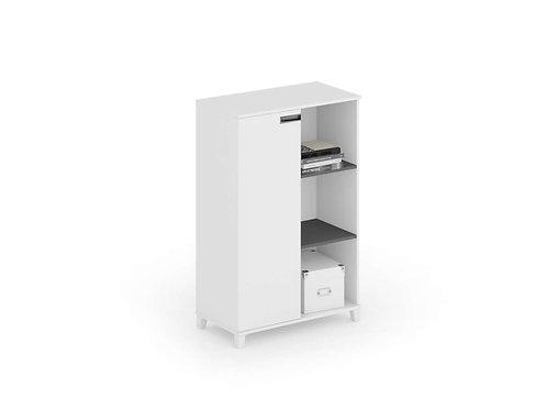 X-CE0804 Cabinet L/R