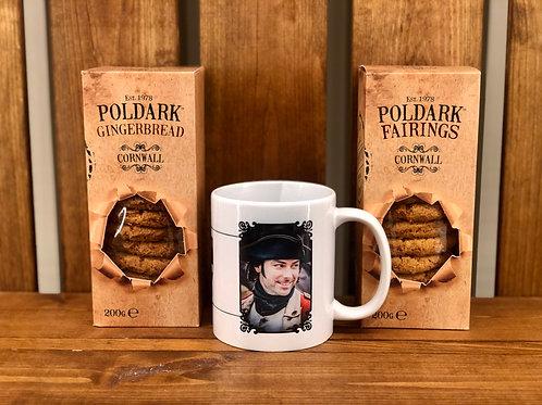 Biscuit & Mug Sets