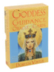 Goddess Guidance Oracle Cards.jpg