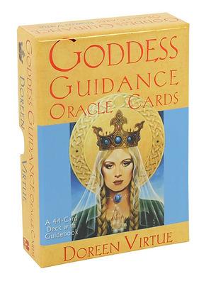Goddess Guidance Oracle Cards.jpg