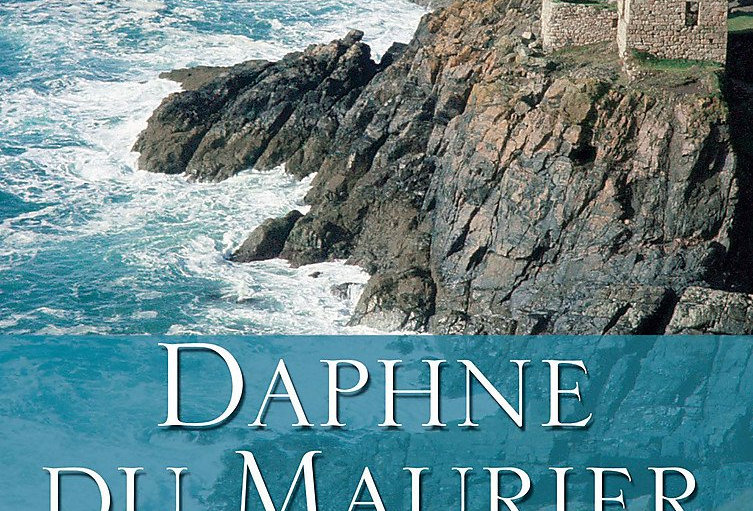 Vanishing Cornwall, Daphne Du Maurier