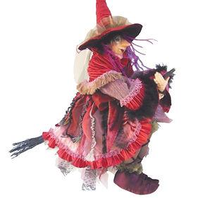 Witch shopped.jpg