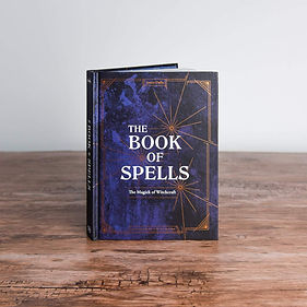 The Book of Spells 3.jpg