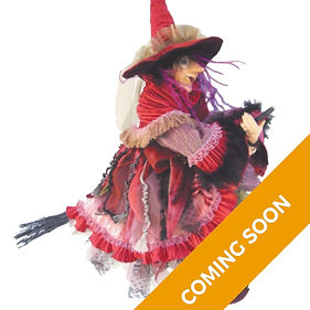 Witch Coming Soon.jpg