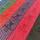 Thumbnail: Jamaica Inn Bookmarks
