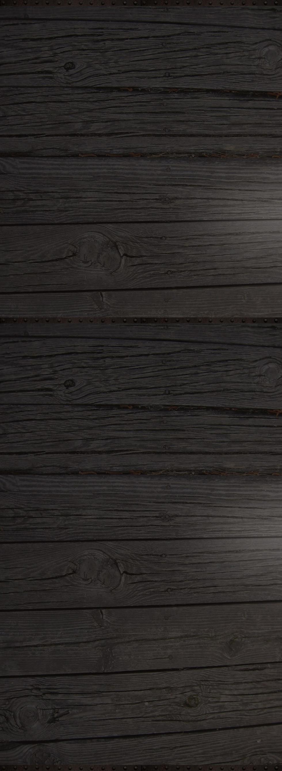 dark wood longer metal.jpg