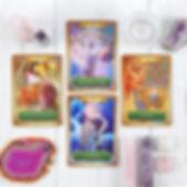 Enegry Oracle Cards 5.jpg